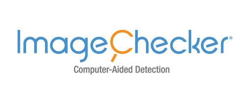 ImageChecker® CAD software