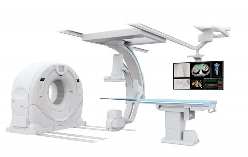 Canon  Interventional  Imaging