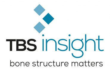 TBS  iNsight™