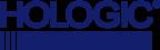 hologic-logo