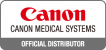 canon-medical-systems-2