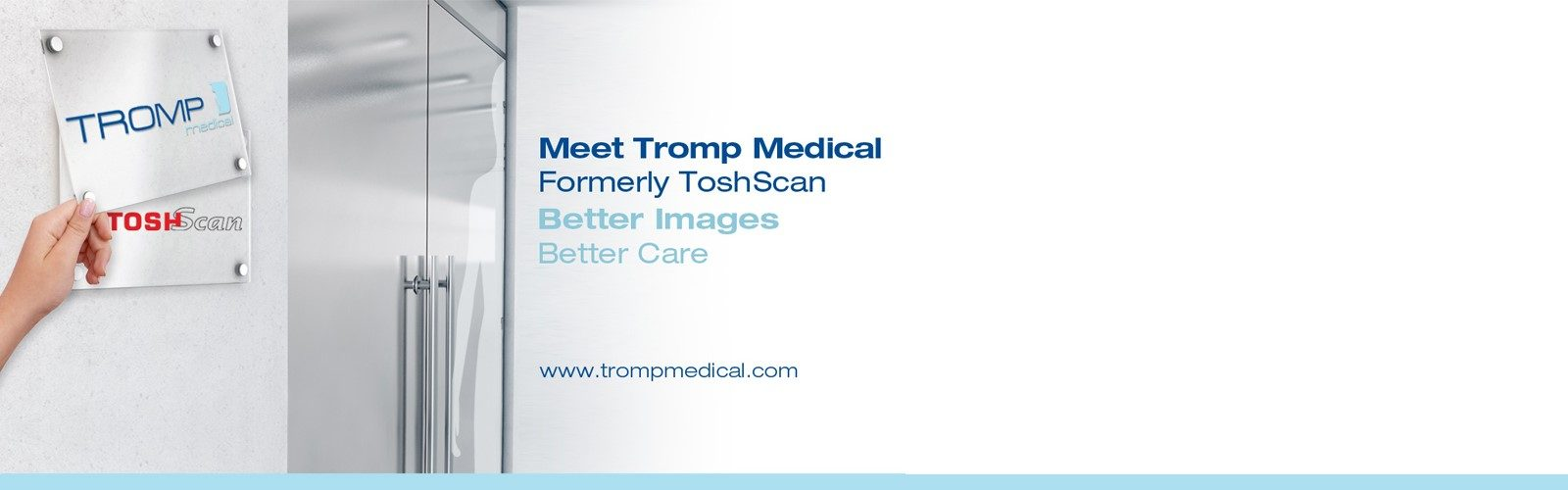 Toshscan header website namechange