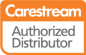 Carestream_authorized_distributor