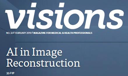 Magazine Vision no. 32_19feb19