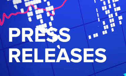 Press releases Holx.