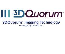 3D Quorum