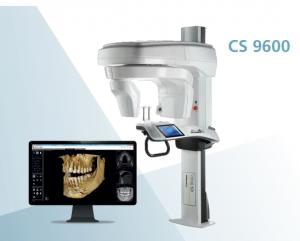 CS 9600 – Dental CBCT