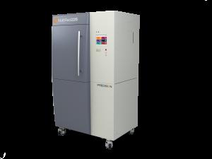 MultiRad 350 225 160 – Fully Integrated X-ray system